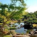 由志園牡丹花園 (2).jpg