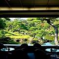 由志園牡丹花園 (24).jpg