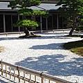 由志園牡丹花園 (39).jpg