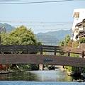 松江城堀川護城河遊船 (3).jpg