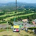 大室山纜車 (4).jpg