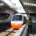伊豆急賞海列車 (4).jpg