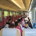 伊豆急賞海列車 (6).jpg