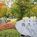花之都公園 (10).jpg