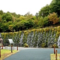 花之都公園 (14).jpg
