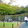 花之都公園 (15).jpg