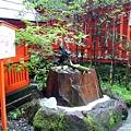 箱根神社 (2).jpg