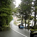 箱根神社 (3).jpg