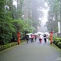箱根神社 (6).jpg