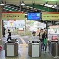 箱根登山電車:強羅 (1).jpg