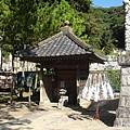 小湊山誕生寺 (2).jpg