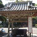 小湊山誕生寺 (4).jpg