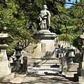小湊山誕生寺 (6).jpg