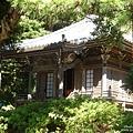 小湊山誕生寺 (11).jpg
