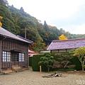石見銀山遺跡 (6).jpg