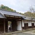 石見銀山遺跡 (8).jpg