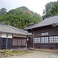 石見銀山遺跡 (9).jpg