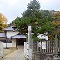 石見銀山遺跡 (17).jpg