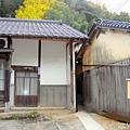 石見銀山遺跡 (20).jpg