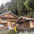 石見銀山遺跡 (24).jpg