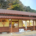石見銀山遺跡 (25).jpg