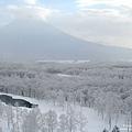 NISEKO希爾頓飯店+滑雪場 (1).jpg
