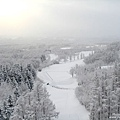 NISEKO希爾頓飯店+滑雪場 (2).jpg