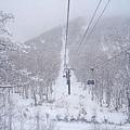 NISEKO希爾頓飯店+滑雪場 (3).jpg