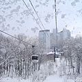 NISEKO希爾頓飯店+滑雪場 (4).jpg