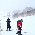NISEKO希爾頓飯店+滑雪場 (5).jpg