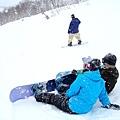 NISEKO希爾頓飯店+滑雪場 (6).jpg