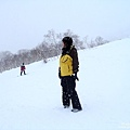 NISEKO希爾頓飯店+滑雪場 (7).jpg