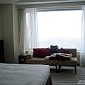 NISEKO希爾頓飯店+滑雪場 (10).jpg