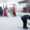 NISEKO希爾頓飯店+滑雪場 (17).jpg