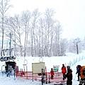 NISEKO希爾頓飯店+滑雪場 (19).jpg