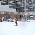 NISEKO希爾頓飯店+滑雪場 (21).jpg