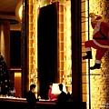 NISEKO希爾頓飯店+滑雪場 (22).jpg