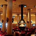 NISEKO希爾頓飯店+滑雪場 (24).jpg