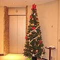 NISEKO希爾頓飯店+滑雪場 (25).jpg