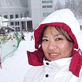 NISEKO希爾頓飯店+滑雪場 (26).jpg