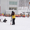 NISEKO希爾頓飯店+滑雪場 (27).jpg
