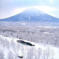 NISEKO希爾頓飯店+滑雪場 (29).jpg