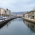 小樽運河區 (4).jpg