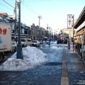 小樽運河區 (12).jpg