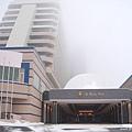 洞爺湖THE WINDSOR飯店 (1).jpg