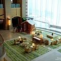洞爺湖THE WINDSOR飯店 (3).jpg