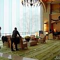 洞爺湖THE WINDSOR飯店 (5).jpg