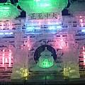 白樺湖冰燈祭 (1).jpg