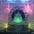白樺湖冰燈祭 (2).jpg
