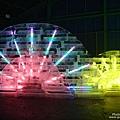 白樺湖冰燈祭 (3).jpg